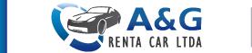 A & G Rentar Car